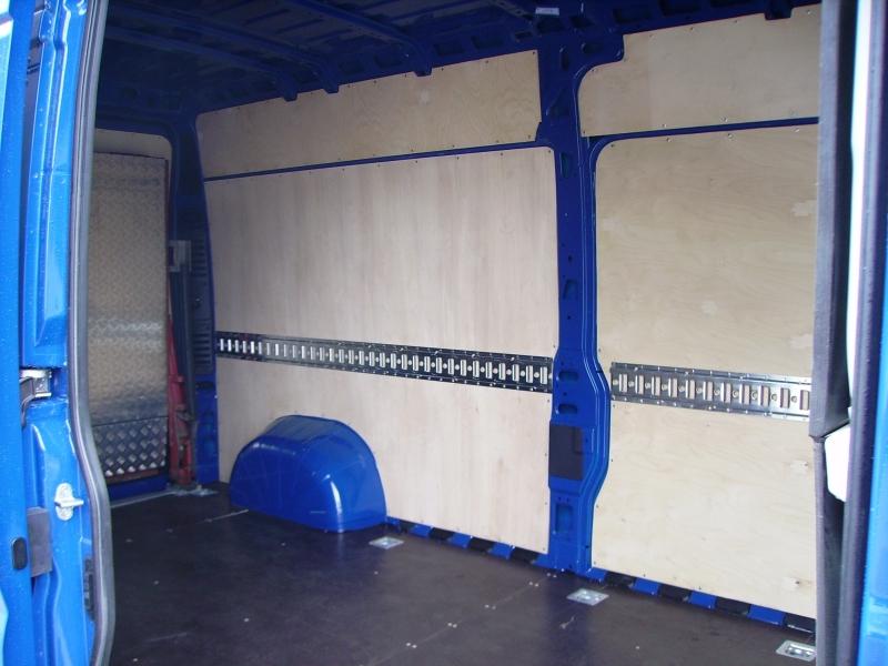 innenausbauten von transportern und pickups von rammer fahrzeugbau gmbh in kufstein tirol. Black Bedroom Furniture Sets. Home Design Ideas